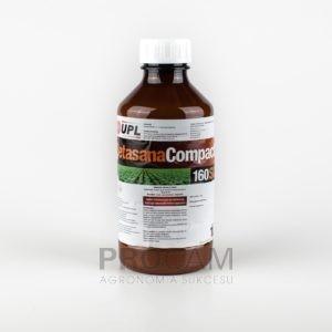 BETASANA COMPACT 160 SC