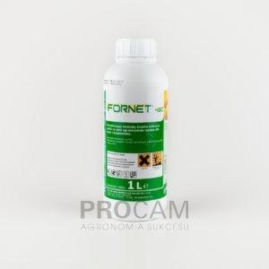 FORNET 040 SC