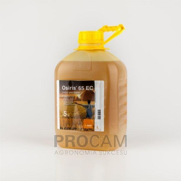 produkt-procam