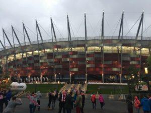 warszawski-stadion