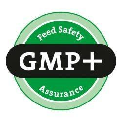 feed-safety-assurance