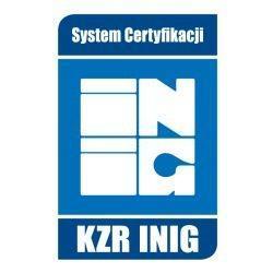 system-certyfikacji