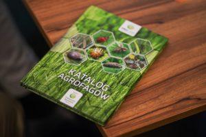 katalog-agrofagow-zimowa-konferencja