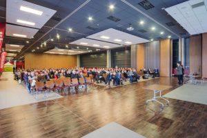 agroforum-konferencja-uczestnicy