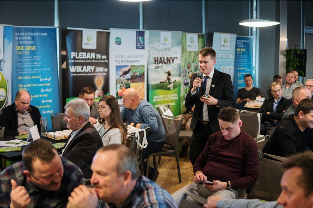 przemowienie-konferencja-agronomiczna
