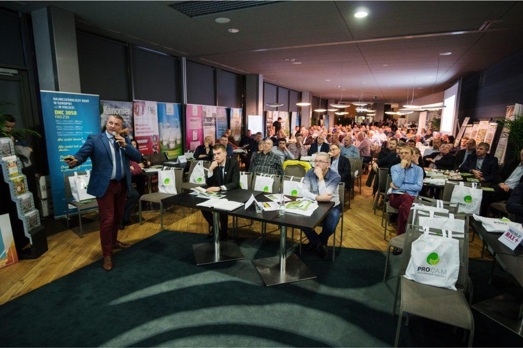 uczestnicy-konferencja-agronomiczna