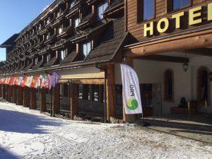 hotel-konferencja-szymbark
