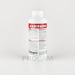 preparat-procam-RADIFARM