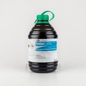 preparat-procam-RELDAN