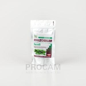 preparat-procam-RHIZOBIUM
