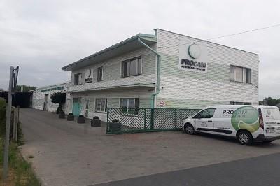 budynek-firmy
