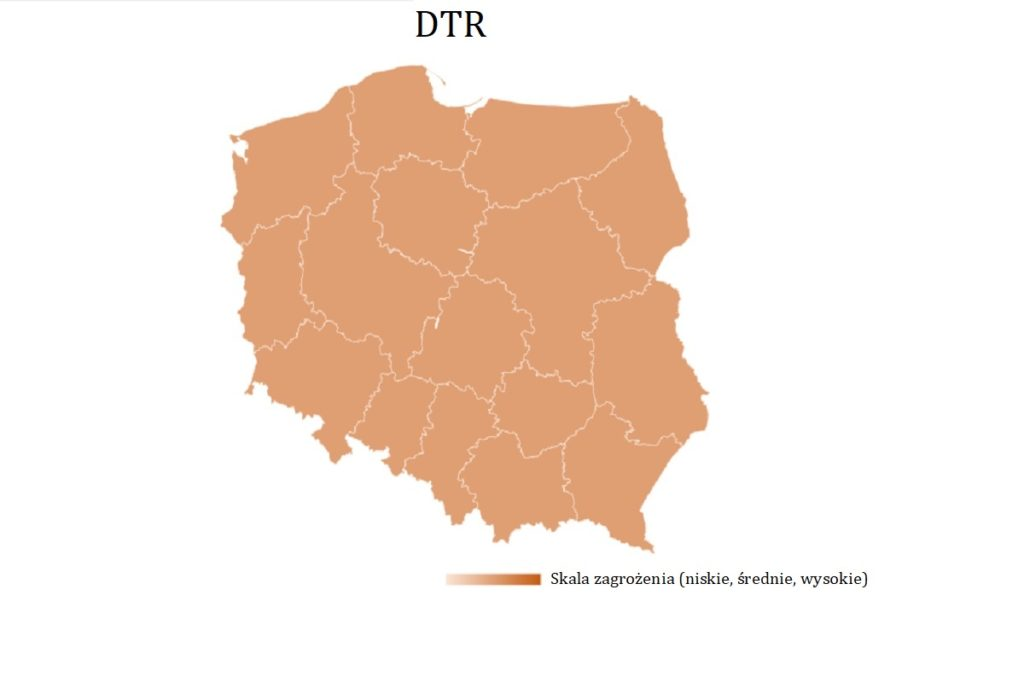 DTR-mapa-wystepowania-owadow