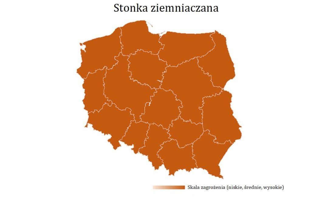 Stonka-ziemniaczana-mapa-wystepowania-owadow