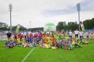 PROCAM-Cup-2018-zawody-pilka-nozna-uczestnicy