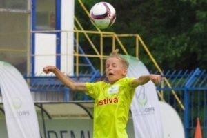 PROCAM-Cup-2018-zawody-pilka-nozna