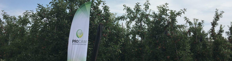 sady-wdrozeniowe