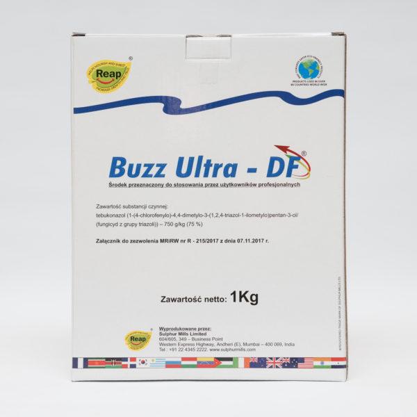 buzz_ultra_df