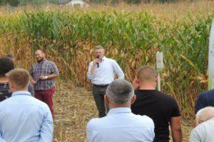 przemowienie-dni-kukurydzy-barcice-procam
