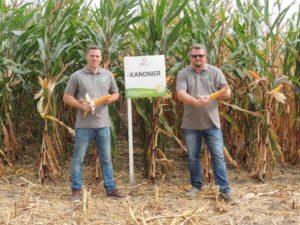 kukurydza-dni-kukurydzy-barcice-procam