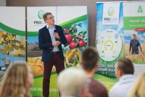 przemowienie-biogen-dni-kukurydzy-glebokie-procam
