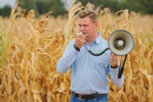 przemowienie-wojciech-weglarz-dni-kukurydzy-glebokie-procam