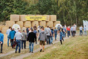 uczestnicy-dni-kukurydzy-glebokie-procam