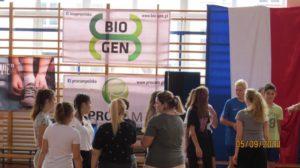 biogen-procam-siatkarz-giba