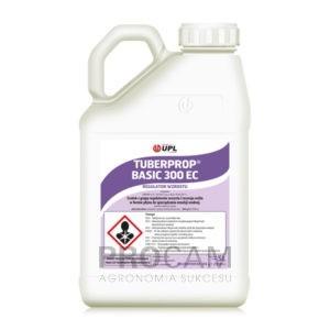Tuberprop-M 500 HN