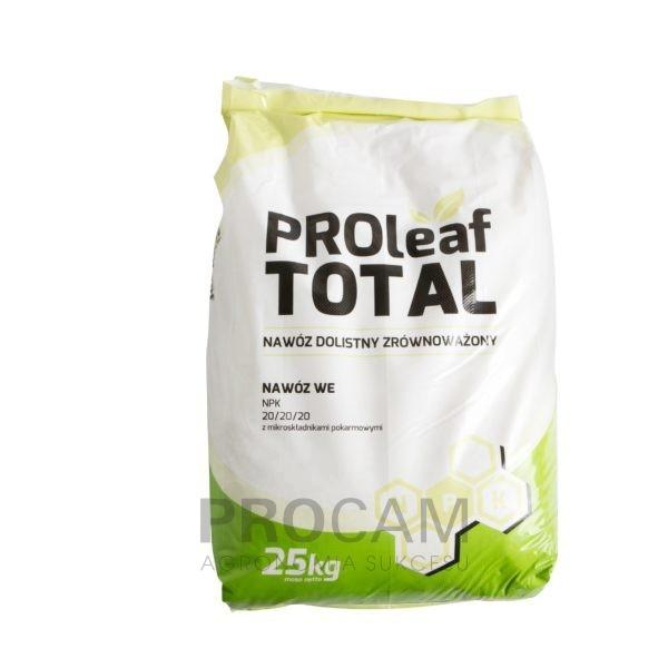 PROleaf-Total-nawóz