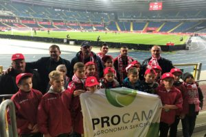 Zwyciezcy-PROCAM-CUP-na-meczu-reprezentacji