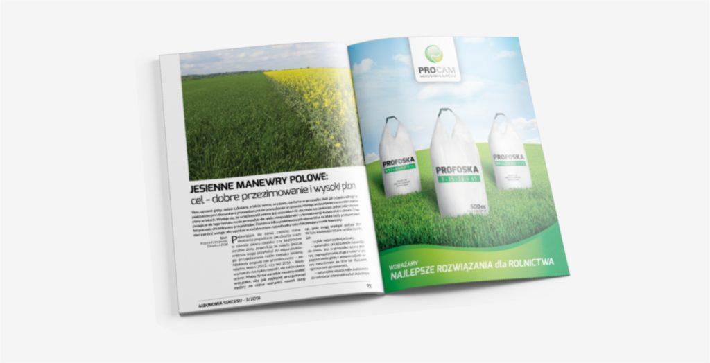 magazyn-rolniczy