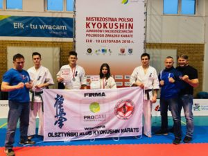 Mistrzostwa-Polski-Kyokushin-Karate-w-Elku