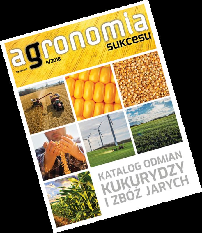 KATALOG-kukurydzy-procam