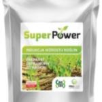 produkt-super-power-opakowanie