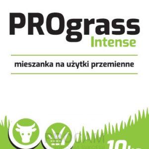 prograss_intense