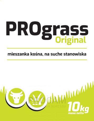 prograss_original