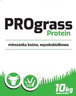 prograss_protein