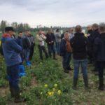 oprowadzanie-nauka-rolnictwo