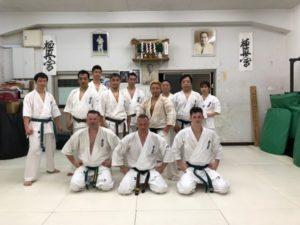 mistrzostwa-europy-karate