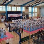 Mistrzostwa_Polski_Juniorow_Karate