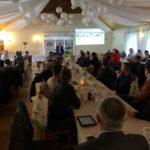 Konferencja_kukurydziana_Kwidzyn