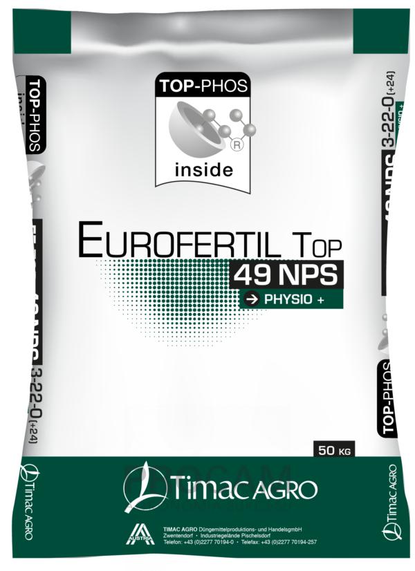 Eurofertil-TOP-49-NPS